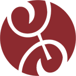 logo jessica harnois