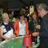 Bordeaux fête le vin 5