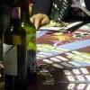 Bordeaux fête le vin 7
