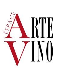 Logo Espace Artevino
