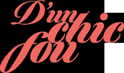 logo_ucf