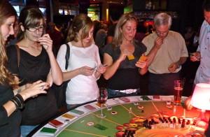 Casino du vin1