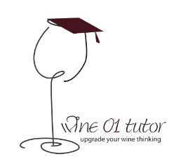 wine tutor logo.png.opt268x237o0,0s268x237